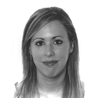 Blanca Martínez-Abelda Castillo