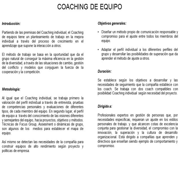 coaching-grupal