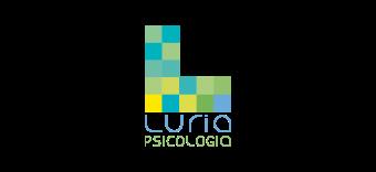 Luria Psicología